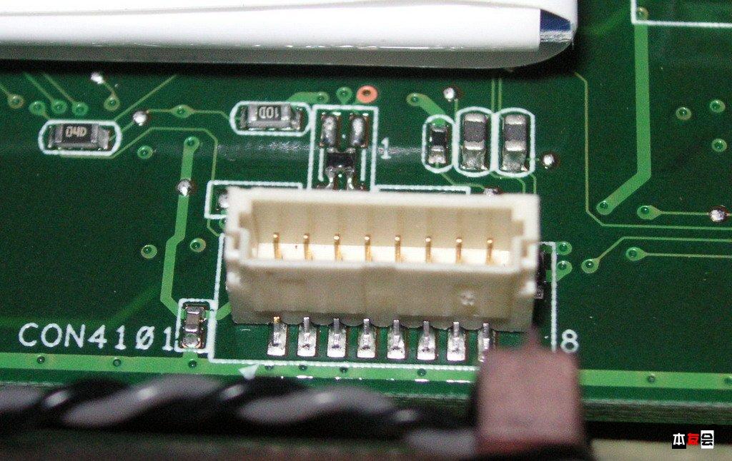 电路板 1024_646