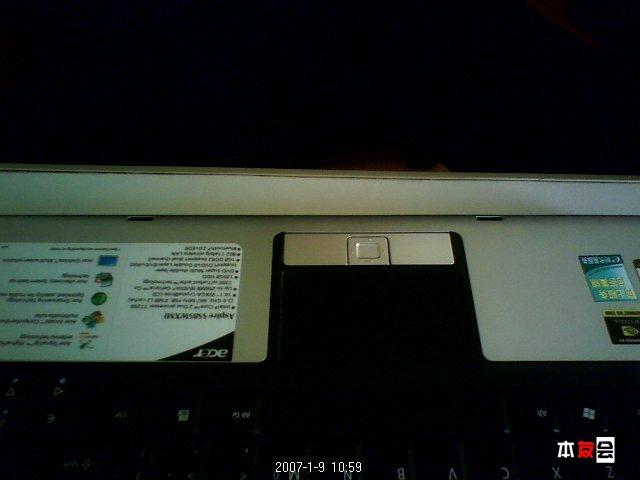 ibmt61触摸板驱动_触摸板