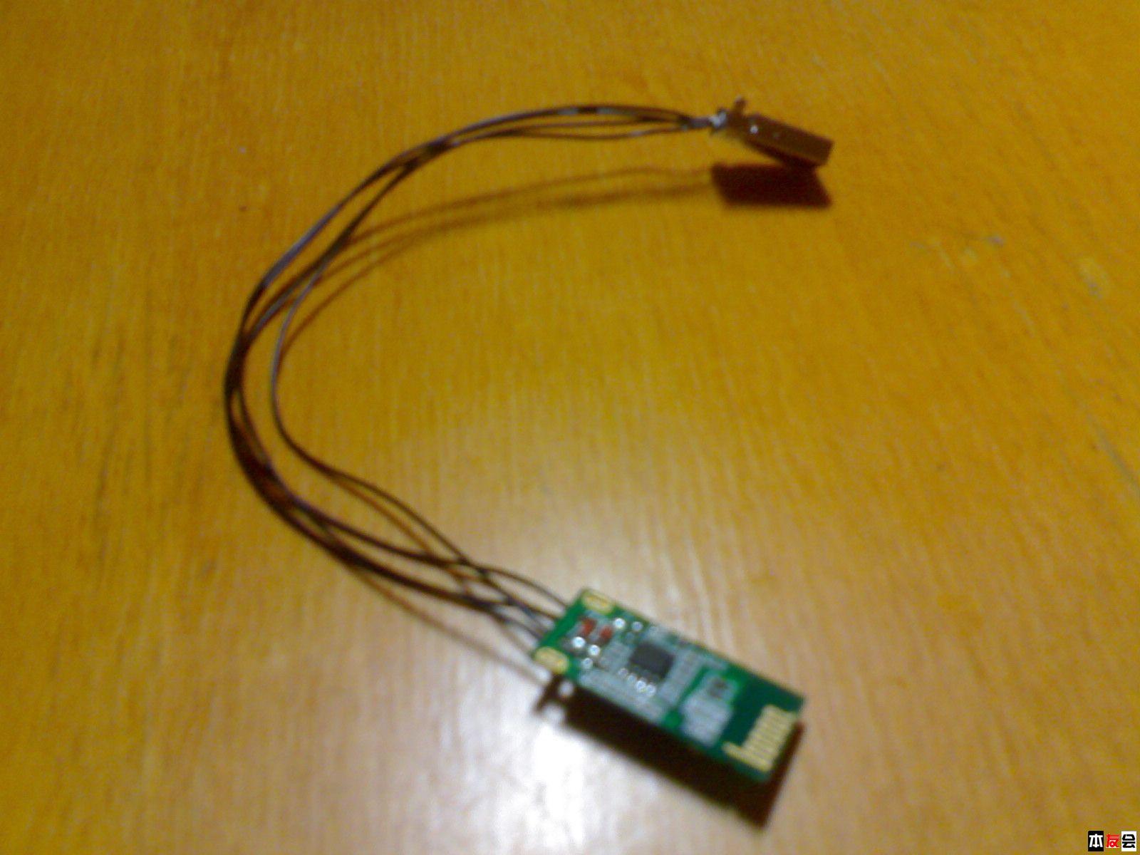 电缆 接线 线 1600_1200