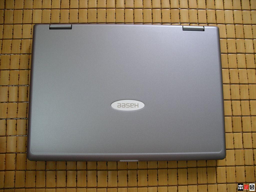 IMGP4345.JPG