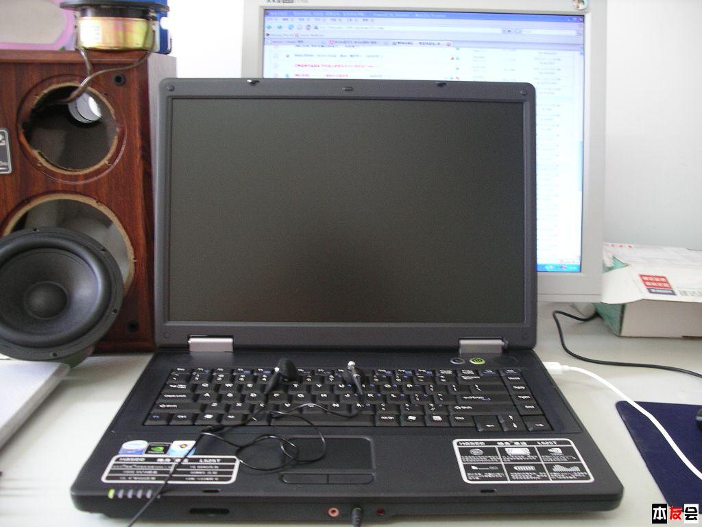 IMGP4415.JPG