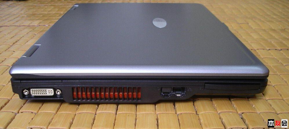 IMGP4364.jpg