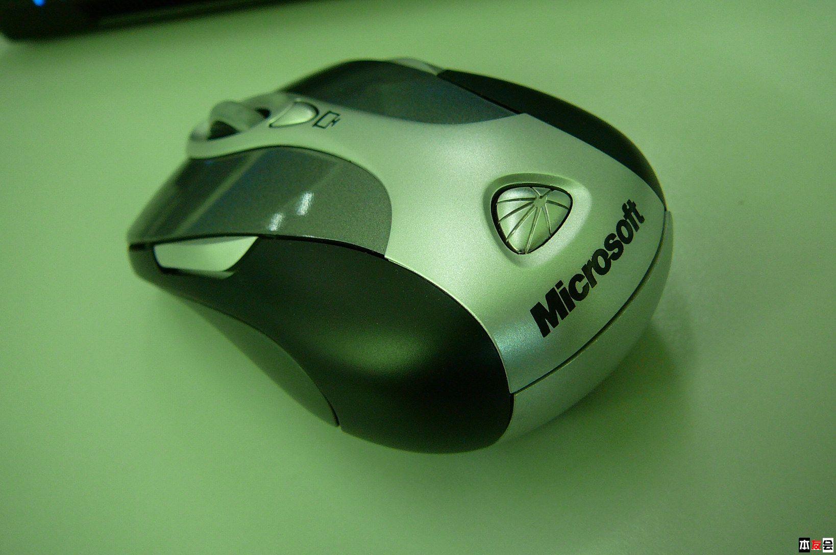 可爱小老鼠按钮