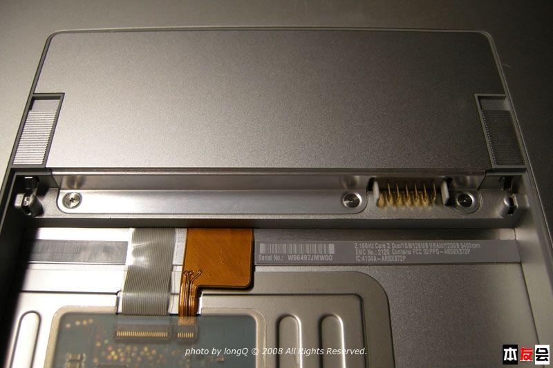 DSCN0941.jpg.jpg
