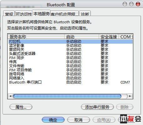 Broadcom netlink 57xx ethernet adapter