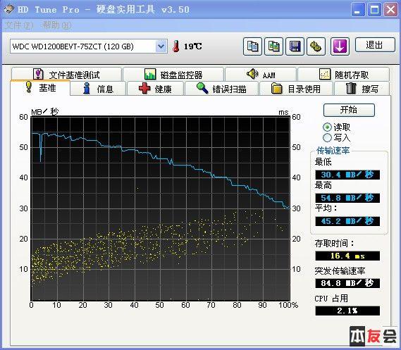 西数硬盘测试成绩.jpg